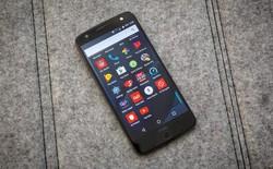 Top smartphone được người Mỹ thích nhất, có nhiều nhãn hiệu có mặt ở Việt Nam