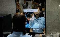 26 bức ảnh về cuộc sống của người Nhật khiến chúng ta ngỡ họ đang ở tương lai