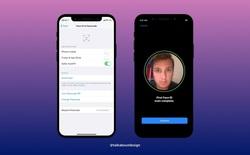Vừa mới ra mắt, tính năng Face ID trên iPhone X đã bị Thượng nghị sĩ Mỹ thăm hỏi về vấn đề bảo mật và sự riêng tư