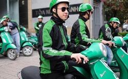 """""""Xe ôm công nghệ"""" của Mai Linh tung ra mức cước tương đương Uber, Grab"""