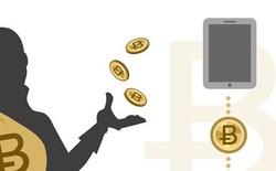Ransomware Cerber có thêm khả năng lấy cắp tiền ảo