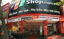 FPT báo lãi hơn 2.300 tỷ sau 9 tháng, chưa ghi nhận lãi từ thoái vốn FPT Trading và FPT Retail