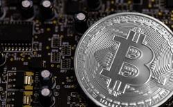 Giải mã đà tăng giá phá đỉnh chỉ sau 2 ngày, chạm mốc kỷ lục mới 6.400 USD của bitcoin