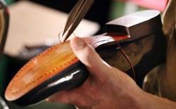 Làm thế nào để đánh giá một đôi giày da thật sự chất lượng?