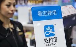 Thành công lớn tại Trung Quốc, Alibaba đang từng bước mở rộng sang thị trường thanh toán điện tử Đông Nam Á như thế nào?