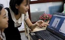 Đừng đếm từng đơn hàng trên Facebook để thu thuế