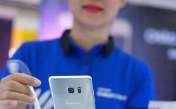 Xuất khẩu điện thoại sang APEC đạt 19 tỷ USD trong 10 tháng