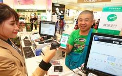 """Bí mật của WeChat Pay - """"Át chủ bài"""" mà Tencent sử dụng để đấu lại Alipay của Jack Ma"""