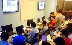 Áp cơ chế đặc thù trong đào tạo CNTT, an toàn thông tin
