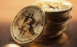Tại sao bitcoin lại có thể hồi phục ¼ giá trị chỉ trong vài ngày?