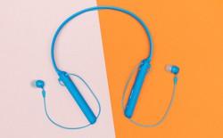 Cuối năm cần mua tai nghe In-ear Bluetooth? Đây là 10 mẫu đáng mua nhất năm 2017