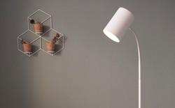"""Muốn trang trí nhà theo phong cách tối giản """"minimalist"""", hãy chọn mua chiếc đèn Philips này thay vì đồ rẻ tiền và kém chất lượng"""