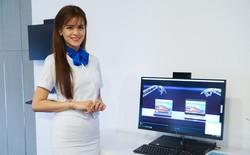 HP ra mắt loạt máy tính xách tay lẫn máy tính bàn All-in-one dành cho đối tượng doanh nghiệp và văn phòng, giá từ 29 triệu đồng