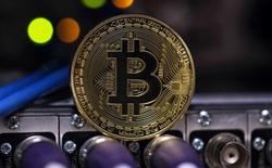 Hợp đồng bitcoin tương lai là gì mà khiến một loạt sàn giao dịch lớn phố Wall thi nhau phát hành, đưa bitcoin phá đỉnh 12.000 USD?