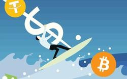 814 triệu USD bí ẩn và dấu hỏi về sàn giao dịch bitcoin lớn nhất thế giới