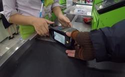 Bằng Samsung Pay, 3 người này đã đi hết Việt Nam chỉ với 23.000 VNĐ