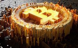 """Mua Bitcoin giữa lúc """"bão giá"""", đây là những gì tôi học được"""