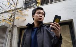 Chàng trai 36 tuổi kiếm được 36 triệu USD nhờ viết ứng dụng bán đồ cũ thành công đến không ngờ