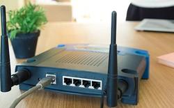 Tại sao khởi động lại router có thể giúp sửa nhiều lỗi liên quan đến đường truyền?