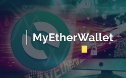 MyEtherWallet sắp ra mắt ứng dụng chính chủ thay cho ứng dụng giả mạo vừa bị Apple gỡ bỏ