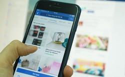 'Chiêu' né thuế 9,1 tỷ đồng của người bán mỹ phẩm qua facebook