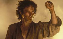 """Cuồng """"Chúa Nhẫn"""", một khán giả đã xem phần cuối của phim này tới 361 lần trên Netflix trong năm qua"""