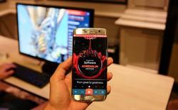 AMD ra mắt phần mềm Radeon Adrenalin Edition mới: nhiều tính năng hữu ích hơn cho người dùng, hỗ trợ kết nối với smartphone