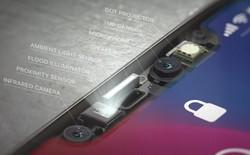Apple đầu tư tới 390 triệu USD vào nhà sản xuất linh kiện camera TrueDepth ngay trên đất Mỹ