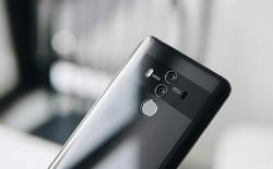 Trải nghiệm camera Huawei Mate 10 Pro: Xứng đáng 100 điểm từ DxOMark?