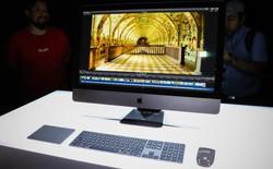 Phiên bản cao cấp nhất của iMac Pro có giá tới 13.348 USD