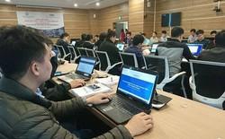 Kaspersky đề xuất hỗ trợ đào tạo nhân lực an toàn thông tin mạng Việt Nam