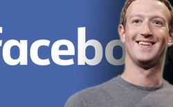 Thành công của thung lũng Silicon chỉ dựa vào các CEO trẻ?