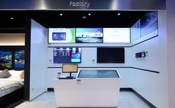 Doanh nghiệp Việt chú trọng công nghệ, sẵn sàng bước vào kỷ nguyên 4.0