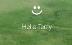 Chuyên gia bảo mật nói Windows Hello vượt mặt Face ID về khả năng chống hack