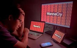 Mỹ nói Bắc Triều Tiên là thủ phạm đứng sau vụ tấn công đòi tiền chuộc WannaCry