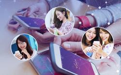 VinaPhone ra mắt thẻ tích điểm đa năng với nhiều ưu đãi hấp dẫn, quy đổi điểm tương đương tiền mặt