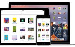 """Apple sẽ hợp nhất các ứng dụng iOS và Mac vào năm 2018, tạo ra """"trải nghiệm đồng nhất"""" cho người dùng"""