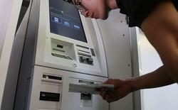 Cục than nóng Bitcoin: Ai sẽ là người cầm cuối cùng?