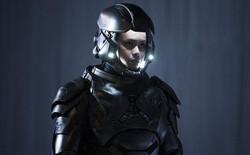 """18 bộ giáp cực """"ngầu"""" trong các bộ phim và tiểu thuyết khoa học viễn tưởng"""