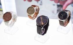 Garmin ra mắt bộ đôi đồng hồ thông minh Vivomove HR và Vivoactive 3, giá từ 4,9 triệu đồng