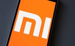 """Tập trung làm điện thoại """"tốt trong tầm giá"""", Xiaomi vươn lên chia sẻ vị trí số 1 với Samsung tại thị trường Ấn Độ"""