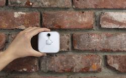Amazon mua lại startup về camera an ninh không dây Blink