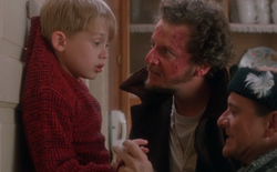 Thử nghiệm các loại bẫy trong phim Ở Nhà Một Mình ngoài đời thực, kết luận: phim chỉ nên là phim
