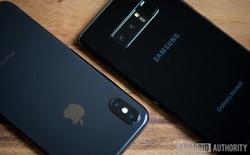 Phải chăng smartphone đã đạt đến đỉnh điểm của thiết kế?