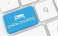"""Lật tẩy những chiêu trò cực khôn khéo của website Booking.com trong việc """"dụ dỗ"""" người dùng"""