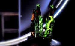 Carlsberg và Microsoft ứng dụng AI vào sản xuất bia