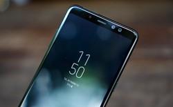 5 điểm tôi thích nhất ở bộ đôi mới ra mắt Galaxy A8 và A8+ (2018)