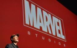 Cùng nhìn lại cuộc cách mạng dòng phim siêu anh hùng của đế chế Marvel