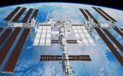 Người Nga định phóng lên trạm ISS một khách sạn hạng sang, bán 4 triệu USD một vé tham quan