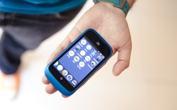 Chỉ 1 triệu đồng cũng mua được smartphone, và đây là những mẫu máy tốt nhất trong tầm giá này